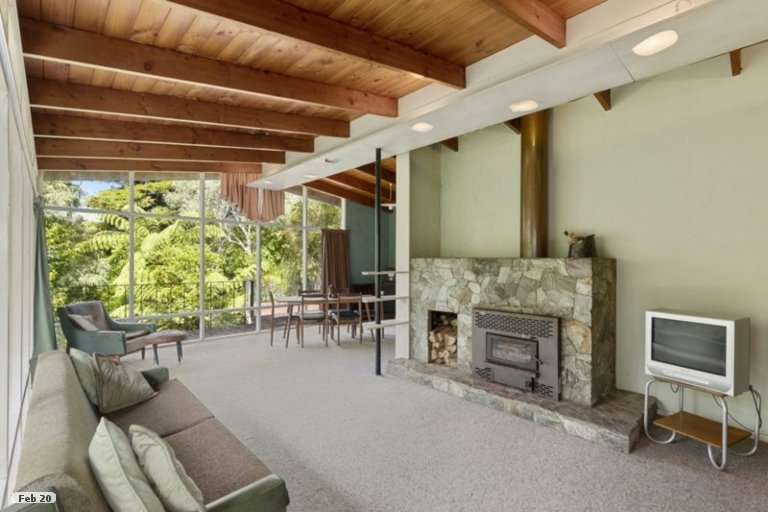 Property photo for 1 Natusch Road, Belmont, Lower Hutt, 5010