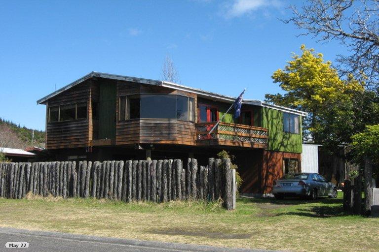 Property photo for 9 Arataha Street, Motuoapa, 3382