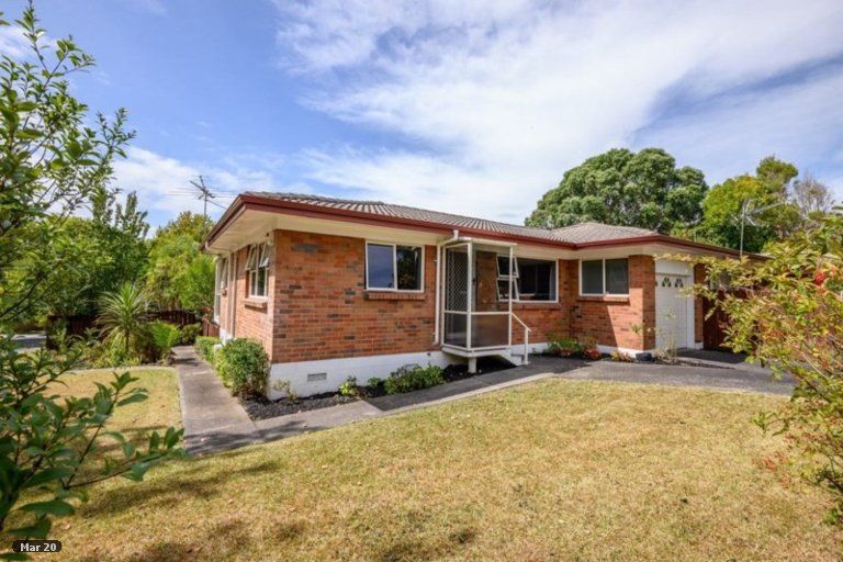 Property photo for 1/31 Matuhi Rise, Henderson, Auckland, 0612