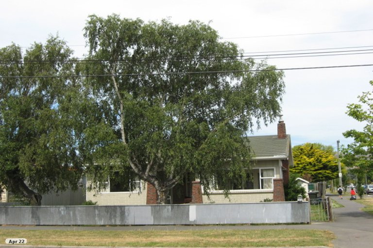Property photo for 35 Hopkins Street, Woolston, Christchurch, 8023