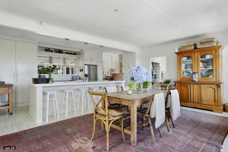 Property photo for 77 Shepherd Road, Waipahihi, Taupo, 3330
