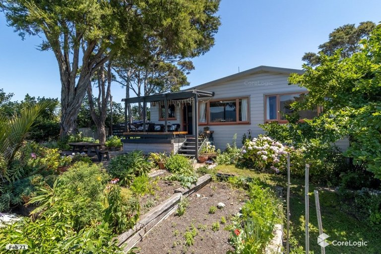 Photo of property in 61 Martin Street, Monaco, Nelson, 7011