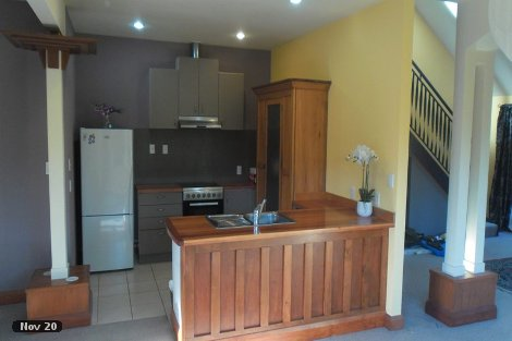 Photo of property in 15A Ayers Street Rangiora Waimakariri District