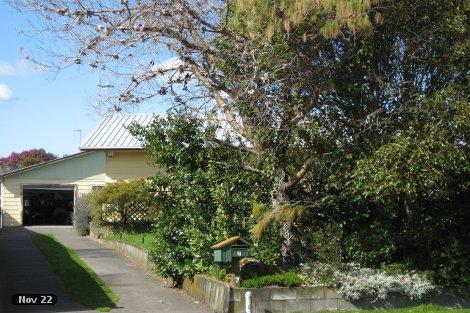 Photo of property in 7 Aitken Street Bulls Rangitikei District