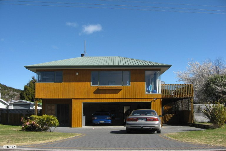 Property photo for 5 Arataha Street, Motuoapa, 3382
