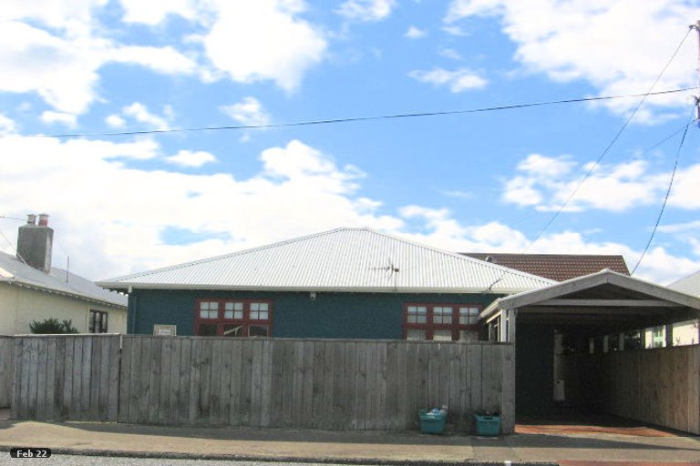 Photo of property in 63 Adelaide Street, Petone, Lower Hutt, 5012