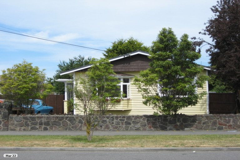 Property photo for 1/31 Hopkins Street, Woolston, Christchurch, 8023