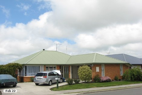 Photo of property in 2 Pentecost Road Rangiora Waimakariri District