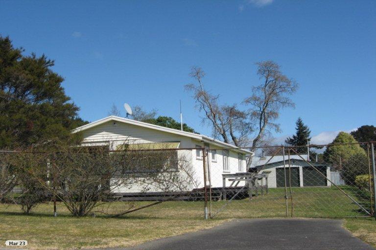 Property photo for 1 Arataha Street, Motuoapa, 3382