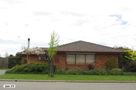 Photo of property in 4 Gerald Beattie Lane Rangiora Waimakariri District