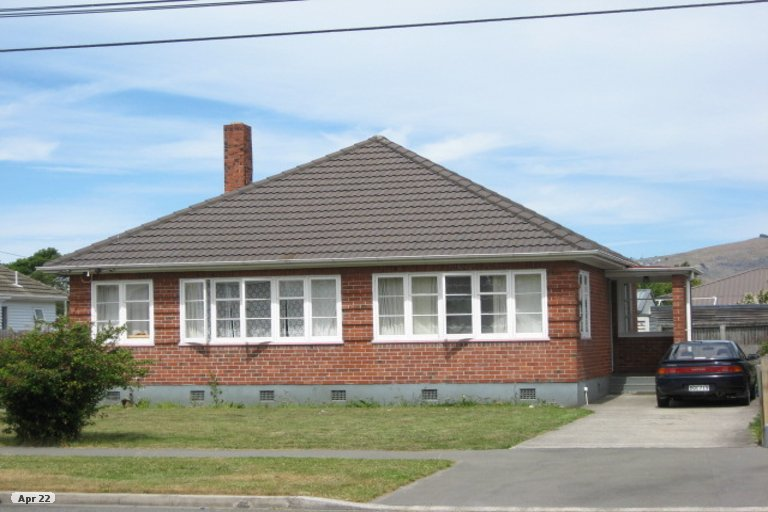 Property photo for 27 Hopkins Street, Woolston, Christchurch, 8023
