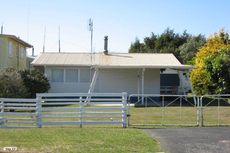 Property photo for 2 Arataha Street, Motuoapa, 3382