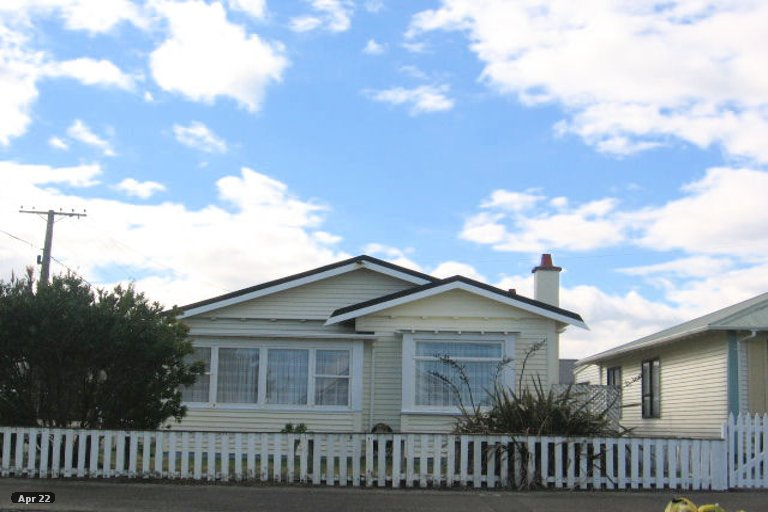 Property photo for 57 Adelaide Street, Petone, Lower Hutt, 5012