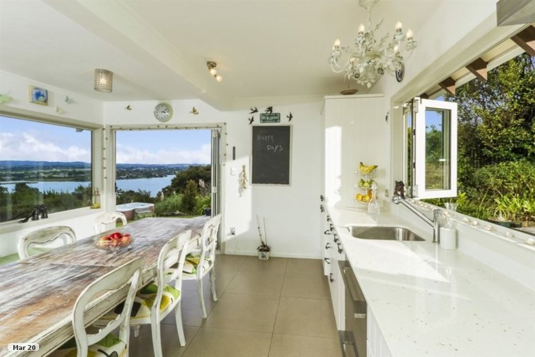 Property photo for 81 Attwood Road, Paremoremo, Auckland, 0632