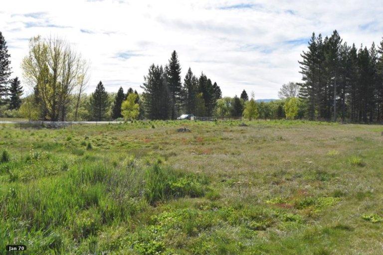 Property photo for 105 Glen Lyon Road, Twizel, 7901