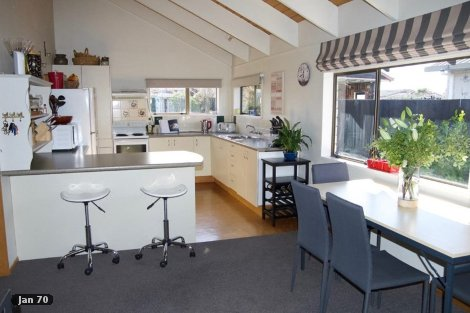 Photo of property in 2 Ebert Place Rangiora Waimakariri District