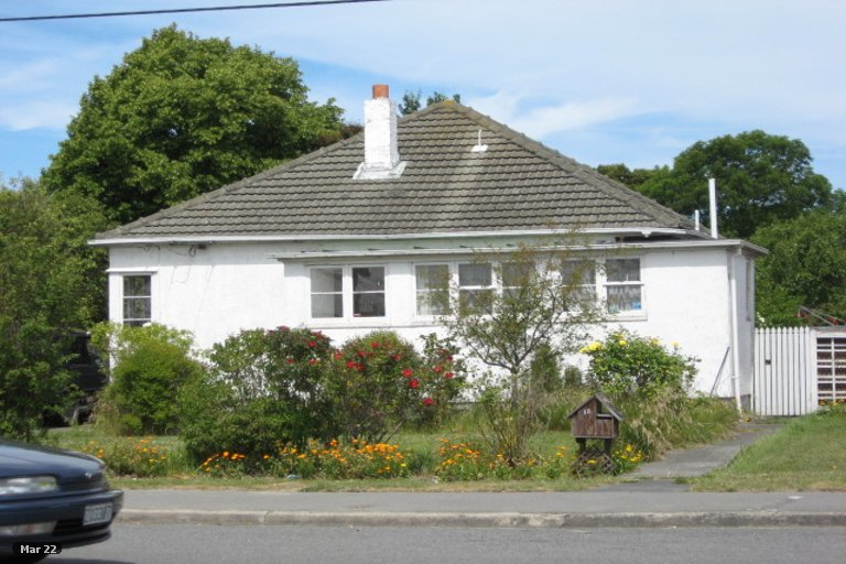 Property photo for 15 Hopkins Street, Woolston, Christchurch, 8023