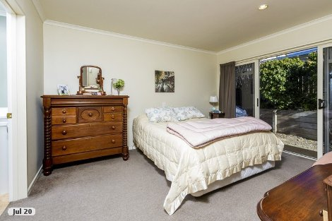 Photo of property in 10 Ruth Page Place Richmond Tasman District