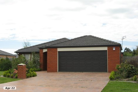 Photo of property in 3 Gerald Beattie Lane Rangiora Waimakariri District