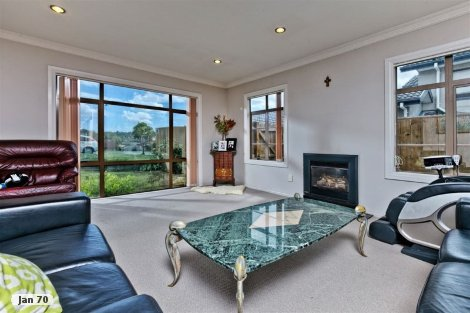 Photo of property in 7 Cuthill Close Albany Auckland - North Shore