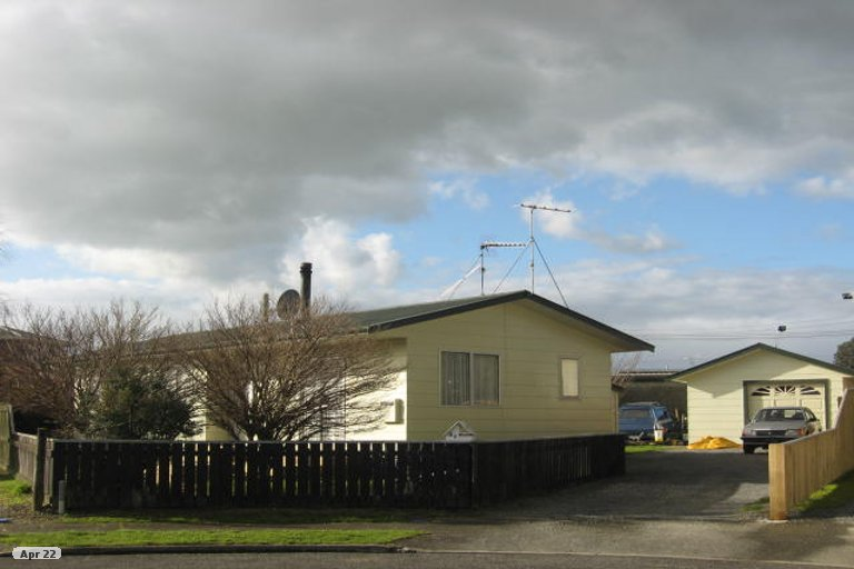 Property photo for 20 Baillie Crescent, Carterton, 5713