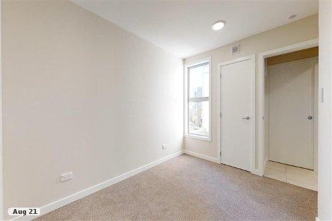 Photo of property in 3/294 Willis Street Aro Valley Wellington City