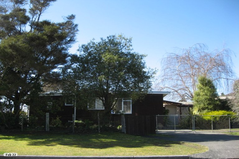 Property photo for 10 Arataha Street, Motuoapa, 3382