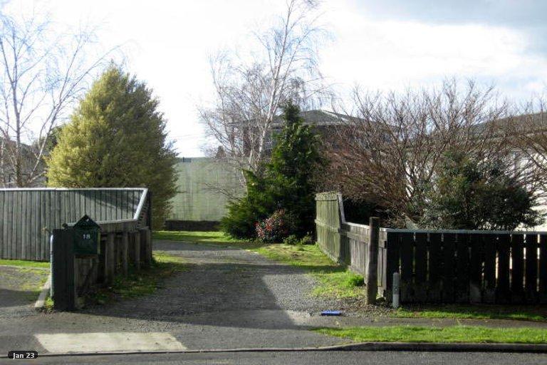 Property photo for 18 Baillie Crescent, Carterton, 5713
