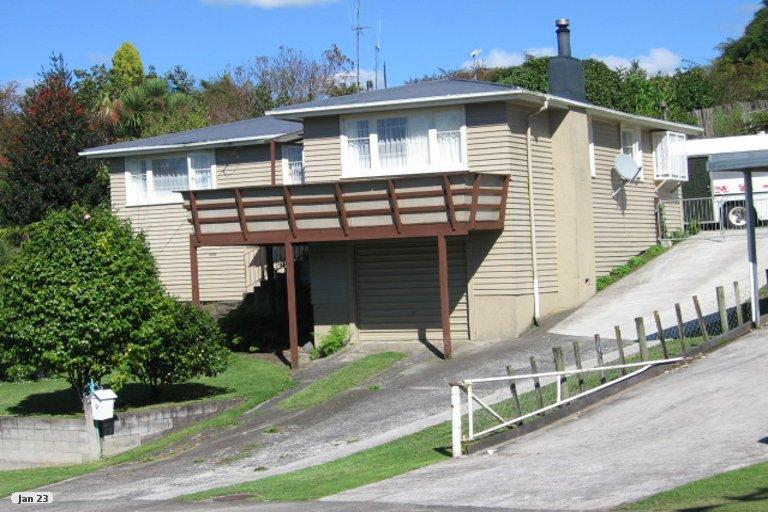 Property photo for 9 Freyberg Crescent, Putaruru, 3411