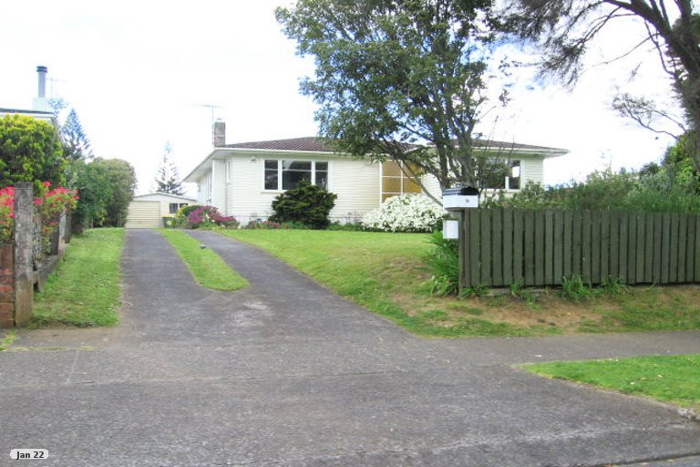 Property photo for 10 Claude Avenue, Papatoetoe, Auckland, 2025