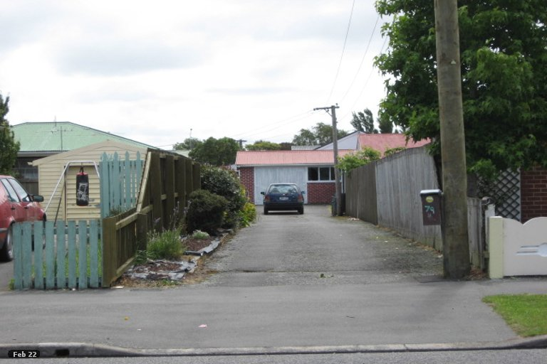 Property photo for 79 Smith Street, Woolston, Christchurch, 8062