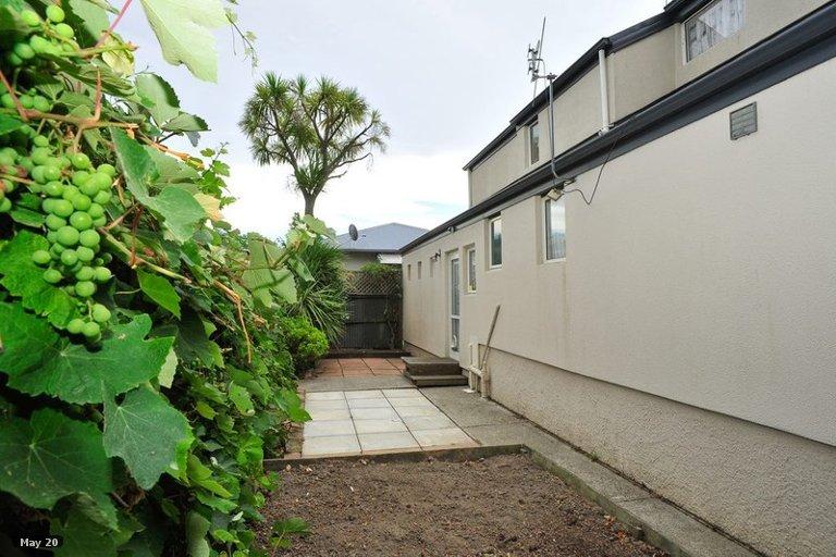 Property photo for 2/4 Sheldon Street, Woolston, Christchurch, 8023