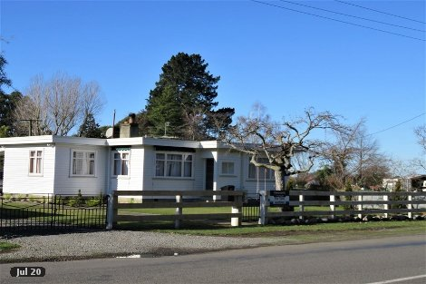 Photo of property in 16 Golf Links Road Rangiora Waimakariri District
