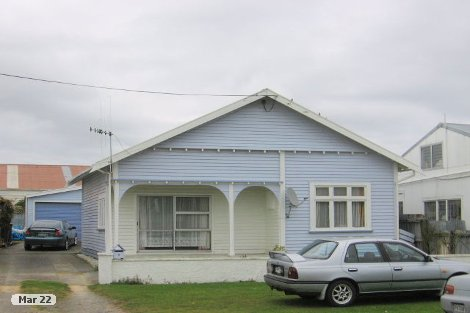 Photo of property in 4 Cook Street Foxton Horowhenua District