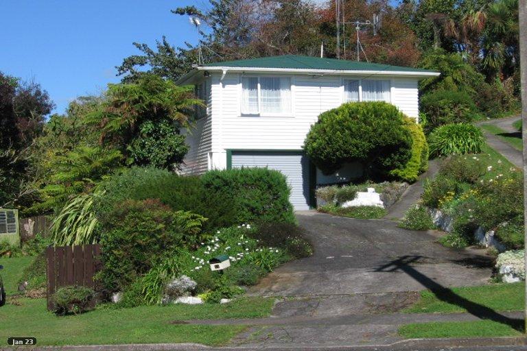 Property photo for 13 Freyberg Crescent, Putaruru, 3411