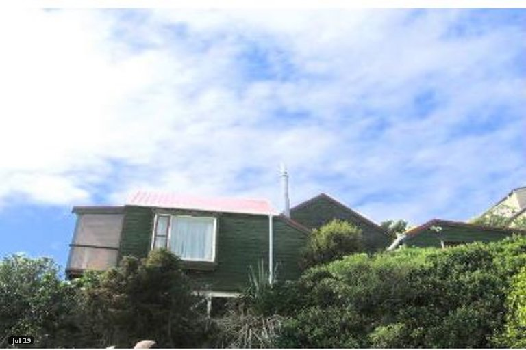 Property photo for 7 Indira Place, Khandallah, Wellington, 6035