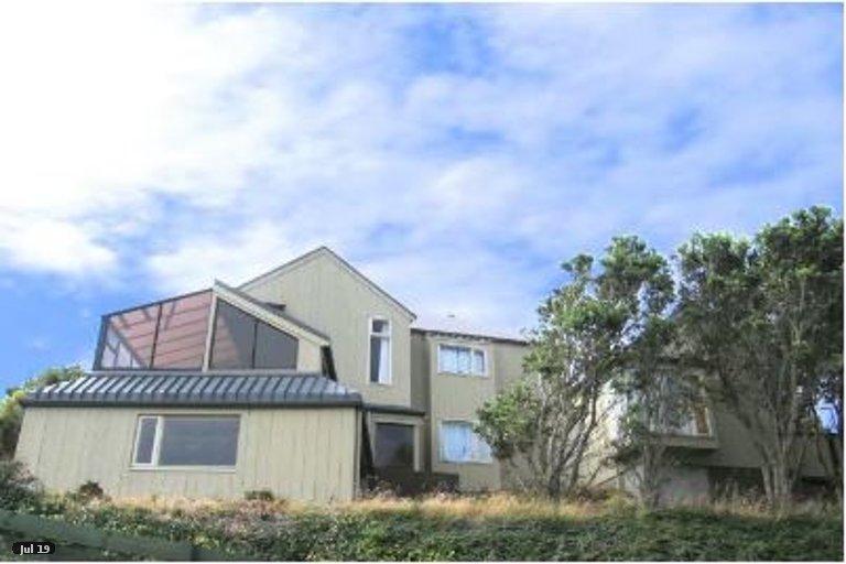 Property photo for 9 Indira Place, Khandallah, Wellington, 6035