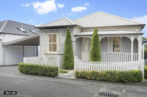 Photo of property in 8/2 Georgia Terrace Albany Auckland - North Shore
