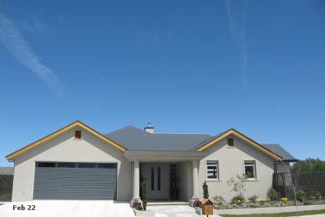 Photo of property in 9 Covent Gardens Springlands Marlborough District