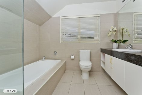 Photo of property in 3 Pigeonwood Lane Albany Auckland - North Shore