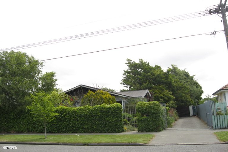 Property photo for 73 Smith Street, Woolston, Christchurch, 8062