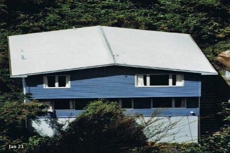 Photo of property in 36 Norway Street Aro Valley Wellington City