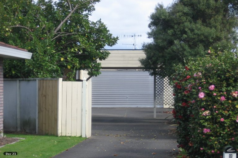 Property photo for 2 Oban Road, Greerton, Tauranga, 3112