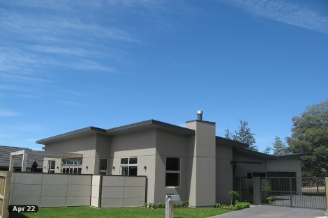 Photo of property in 17 Covent Gardens Springlands Marlborough District