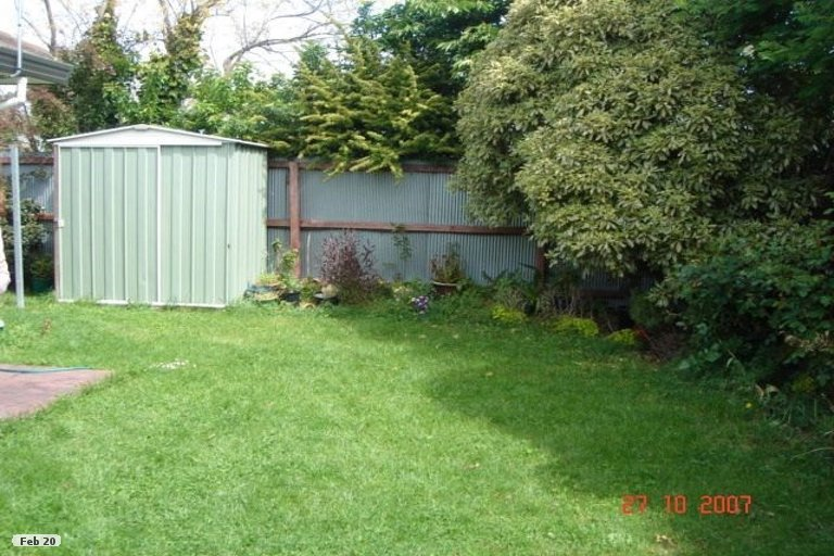 Property photo for 3/66C Hei Hei Road, Hei Hei, Christchurch, 8042