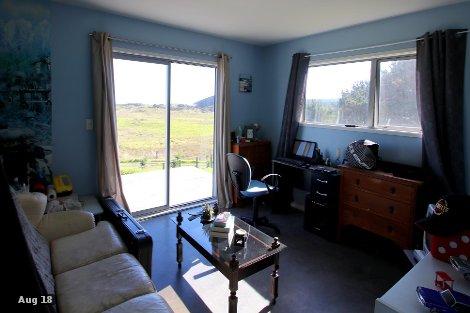 Photo of property in 642B Sandhills Road Ahipara Far North District
