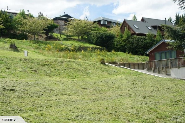 Property photo for 49 Alpine Avenue, Hanmer Springs, 7334
