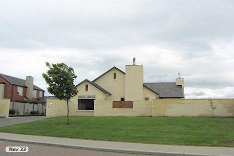 Photo of property in 17 Belmont Avenue Rangiora Waimakariri District