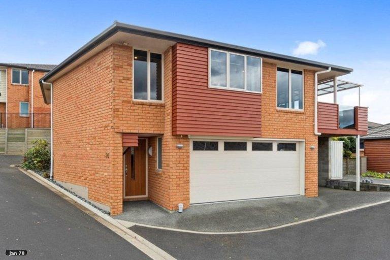 Property photo for 20/17 Simmonds Grove, Greerton, Tauranga, 3112