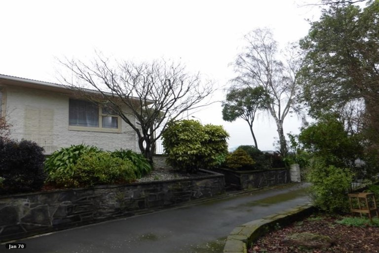 Property photo for 28 Templetons Road, Hillmorton, Christchurch, 8025